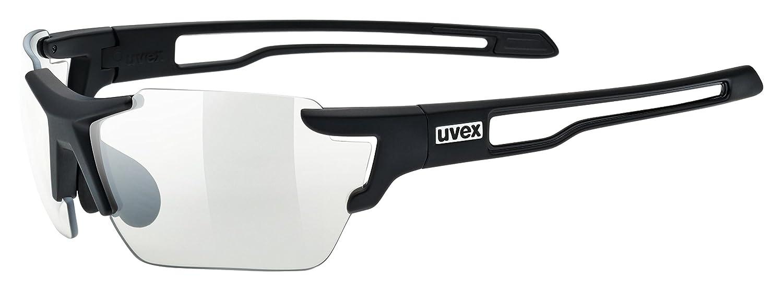Uvex Sport Style 803 Small Vario Lunettes de Sport Taille Unique White   Amazon.fr  Sports et Loisirs e1f7aa0172e6