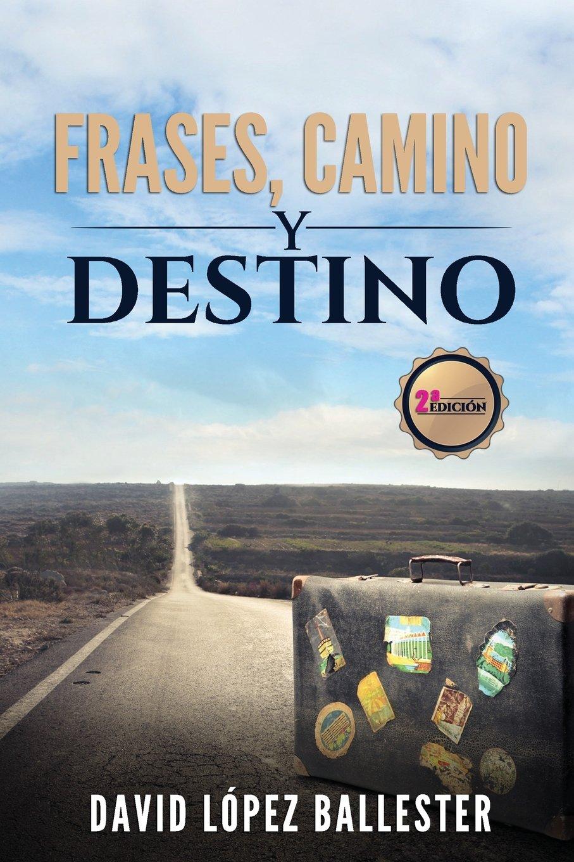 Buy Escuela De Traders Frases Camino Y Destino Book Online