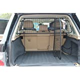 Range Rover Sport Dog Guard mk1 2004-2013