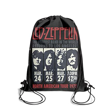 94bc18d3769d Amazon.com: YAYAZANPl Drawstring Backpack Dancing Bag Sports ...