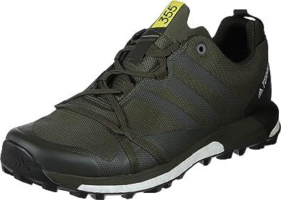 adidas Terrex Agravic GTX, Zapatillas de Trail Running para Hombre: Amazon.es: Zapatos y complementos