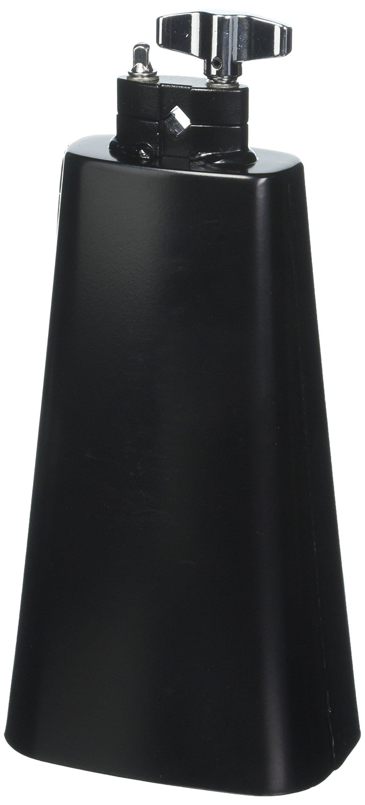 Gon Bops Handbells (B084) by Gon Bops