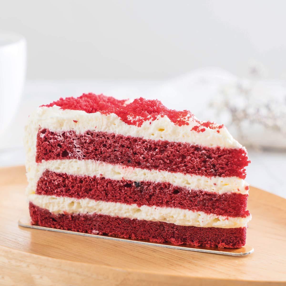 Funcakes - Mezclas preparadas (Bizcocho Red Velvet sin Gluten 400g): Amazon.es: Alimentación y bebidas
