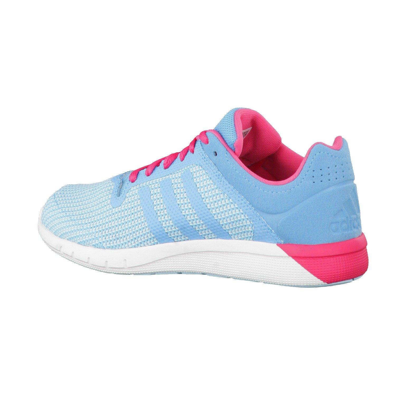 Adidas CC Fresh 2 Jr Schuhe & Handtaschen Elegante und