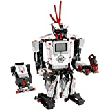 The Lego Mindstorms Ev3 Idea Book 181 Simple Machines And Clever
