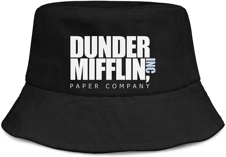 Dunder-Mifflin-Paper-Lnc-...