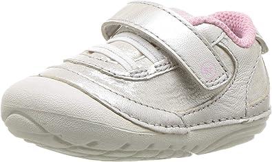Toddler Girls Jazzy Casual Sneaker