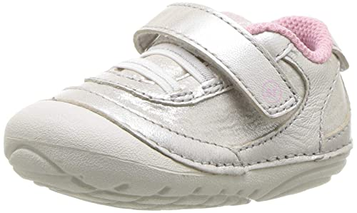Stride Rite Kids' Soft Motion Jazzy Sneaker Review