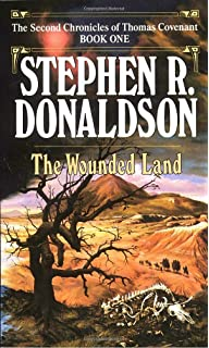 Amazon com: The One Tree (The Second Chronicles of Thomas