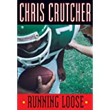 Running Loose