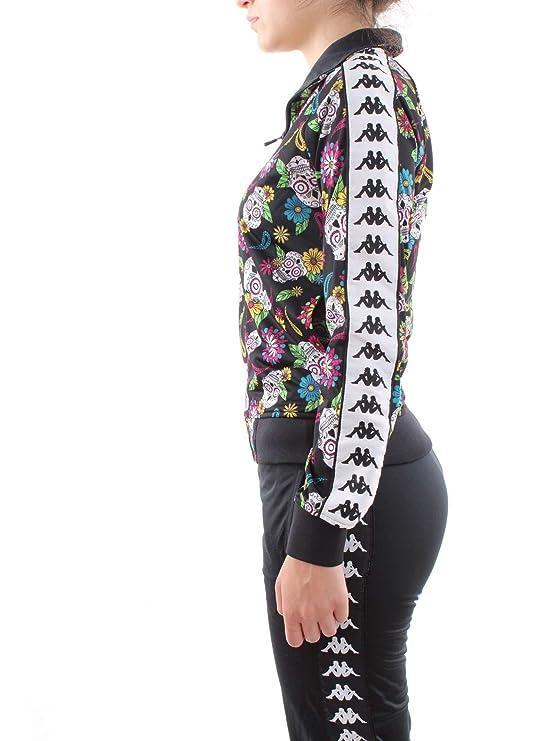 Wanniston Amazon Giacca 222 Xs it Graphic Abbigliamento Banda gXXZxwqET