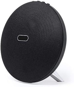 Altavoz Bluetooth con Ranura para Tarjetas Micro SD Antonio Miro ...