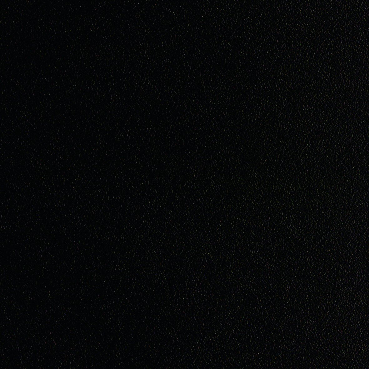 リリカラ 壁紙46m シンフル 無地 レッド LL-8737 B01N3SZ28L 46m,レッド