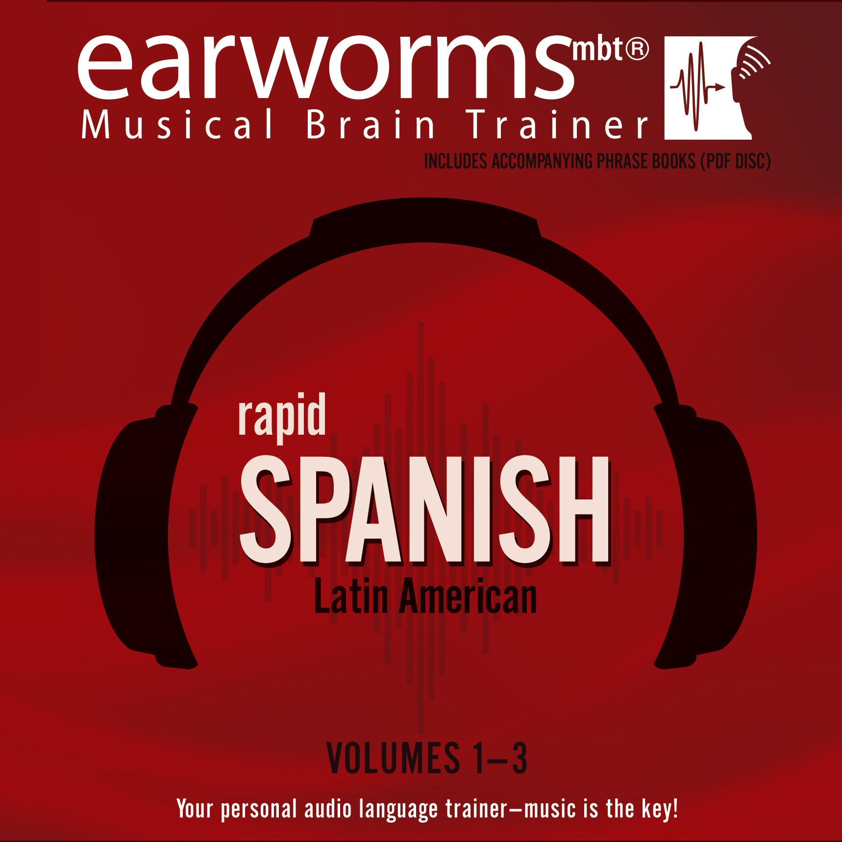 Rapid Spanish: Latin American (Spanish Edition) ebook