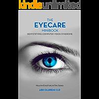 The Eye Care Mini Book