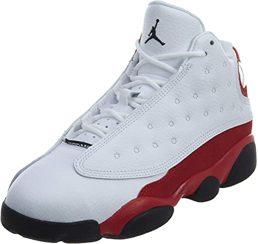 air jordan enfant 33