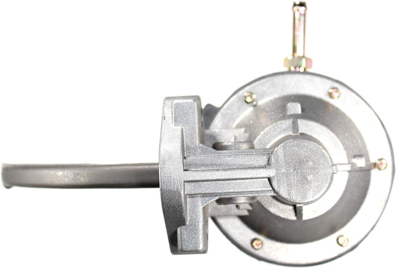 Daewha Fuel Pump Fits NISSAN DATSUN MERCEDES BENZ SALOON KOMBI COUPE 17010B9826
