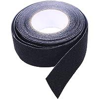 UEETEK 10M High Grip Anti Slip Tape Non