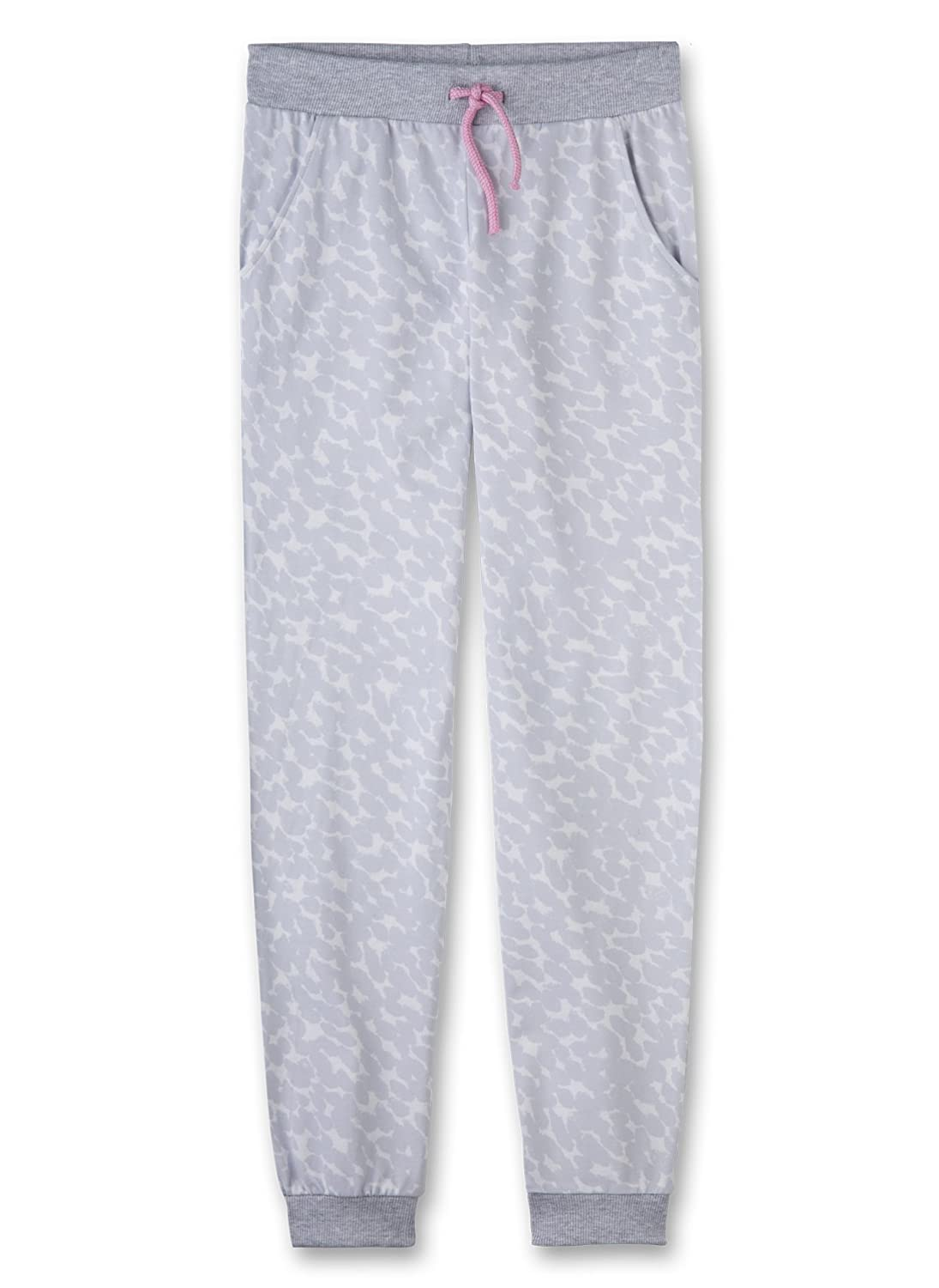 Sanetta Girl's Pyjama Bottoms 243705