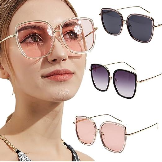 afa565ab87 Alonea Women Sunglasses
