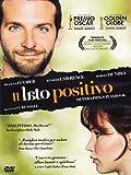 Il Lato Positivo (Special Edition) (2 Dvd)
