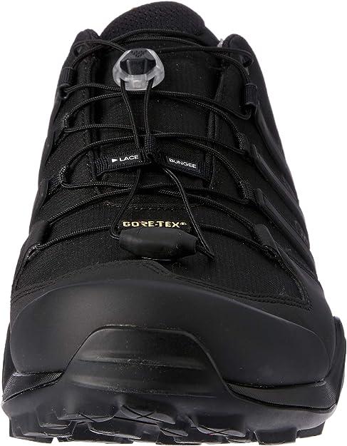 adidas Terrex Swift R2 GTX, Zapatillas de Running para Asfalto para Hombre: Amazon.es: Zapatos y complementos