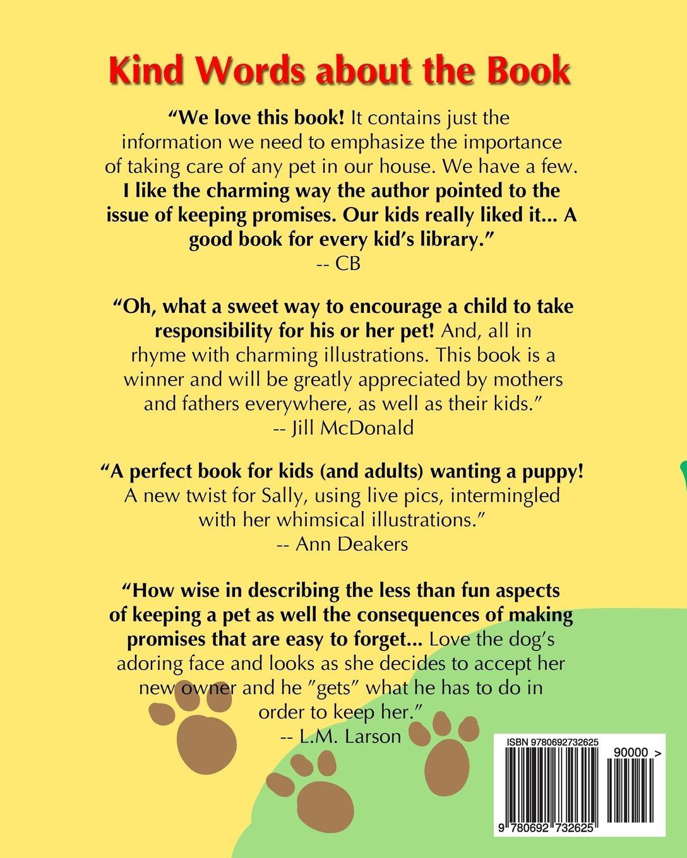 Will Myla Be Mine Sally Huss 9780692732625 Amazoncom Books