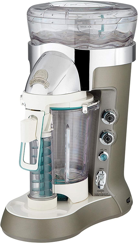Margaritaville Bali Frozen Concoction Maker Review - Best Margarita Blender
