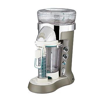 Margaritaville Bali DM3500 Milkshake Maker