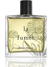MILLER HARRIS La Fumée Eau de Parfum Homme