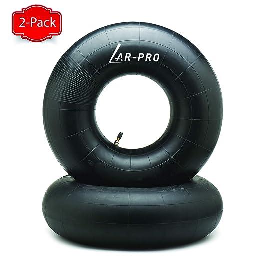 AR-PRO (2 Paquetes de 20 x 8.00-8, 20 x 8-8, 20 x 10.00-8 ...