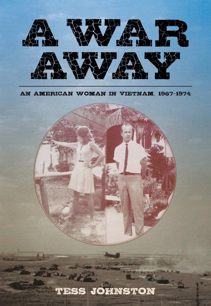 A War Away PDF