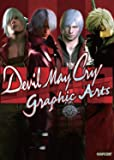 Devil May Cry 3-1-4-2 Graphic Arts