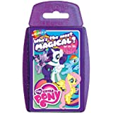 Top Trumps - My Little Pony