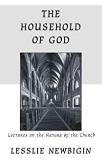 Called as partners in christs service the practice of gods the household of god lectures on the nature of church fandeluxe Image collections