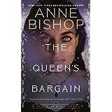 The Queen's Bargain (Black Jewels)