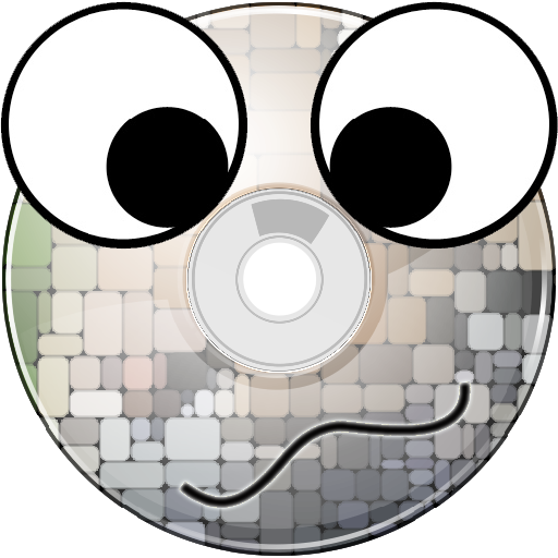 Cackle Sounds and Ringtones -