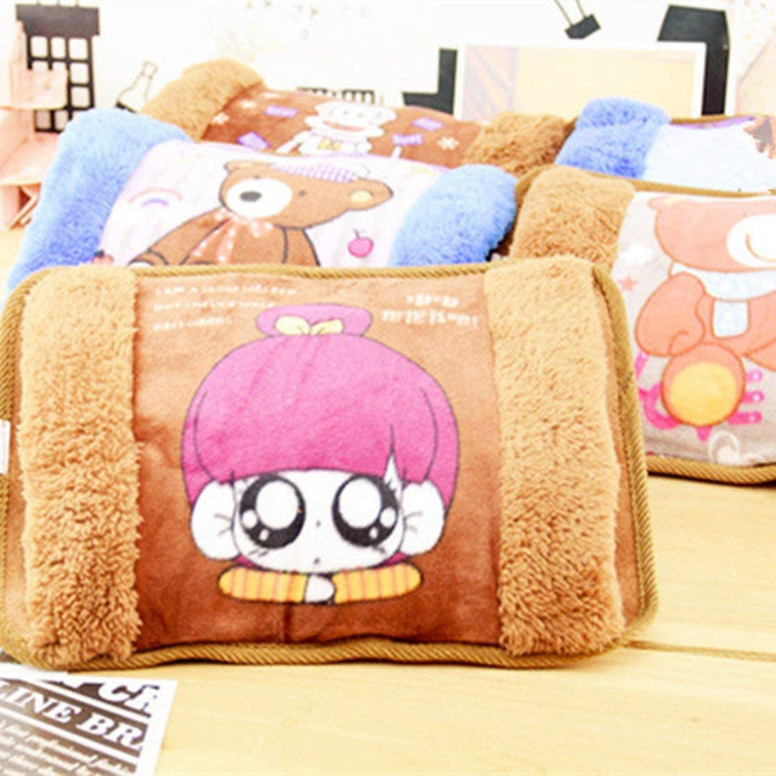 Baby Products Hot Water Bottles gaixample.org Jessicadaphne Cute ...