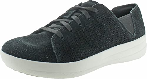 Fitflop F-Sporty™ Ladies Suede