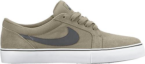 Amazon Com Nike Sb Satire Ii 9 Tennis Racquet Sports