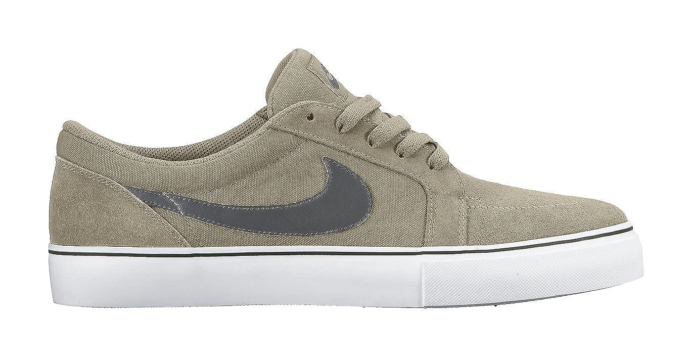 latest discount classic style skate shoes Amazon.com | Nike Sb Satire II (9) | Tennis & Racquet Sports