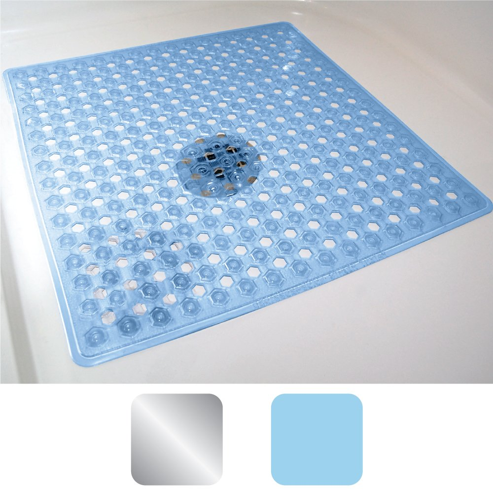 Best shower matts for showers   Amazon.com
