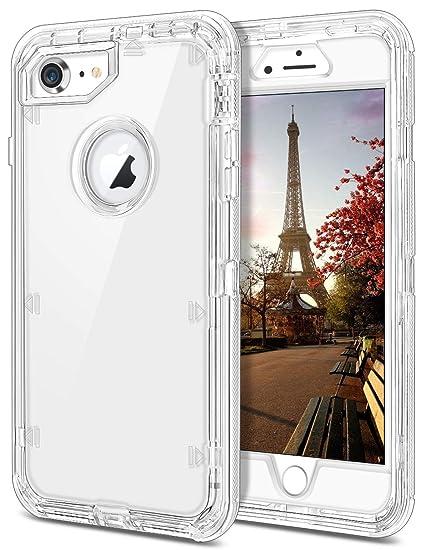 iphone 7 case dual