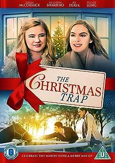 Christmas Under Wraps.Christmas Under Wraps Amazon Co Uk Dvd Blu Ray