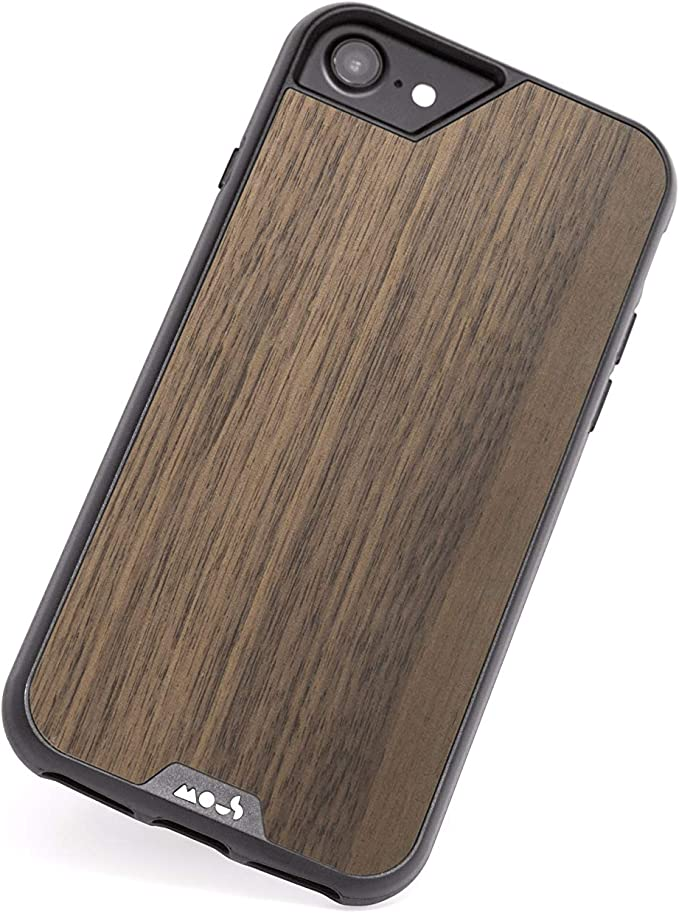 Shop Mous Limitless 1.0 Case Cover For