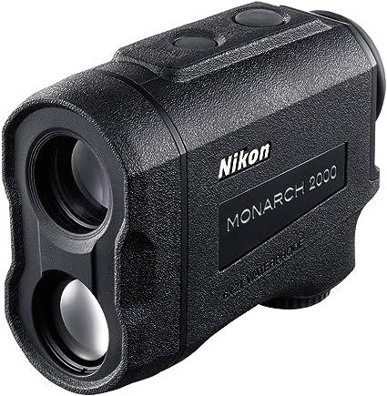 Nikon  product image 2