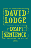 Deaf Sentence