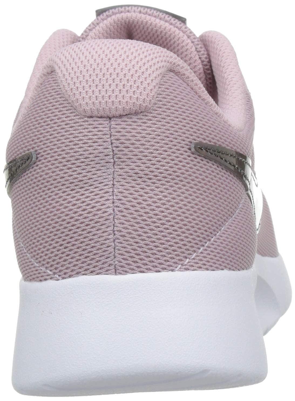 Nike Damen Tanjun Laufschuhe  Amazon   Schuhe & Handtaschen Wunderbar