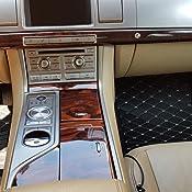 XF 2008 MDM SP-1536 Fu/ßmatten Velours Autoteppich