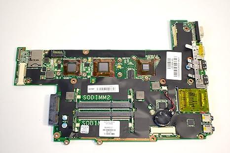 Amazon.com: NUEVO ORIGINAL HP Pavilion dm3 Procesador Intel ...